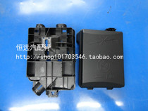 insurance from the best taobao agent yoycart com chevy fuse box of love europe decoration on the base under the fuse box cover fuse