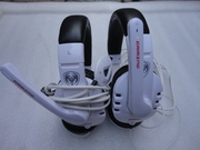Somic/somic shock G927 USB Professional Gaming Headset with a mute key color, low prices