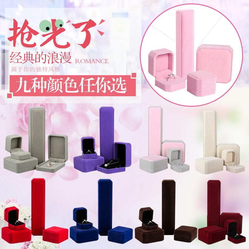 Купить Шкатулки для украшений / Полочки в Китае, в интернет магазине таобао на русском языке