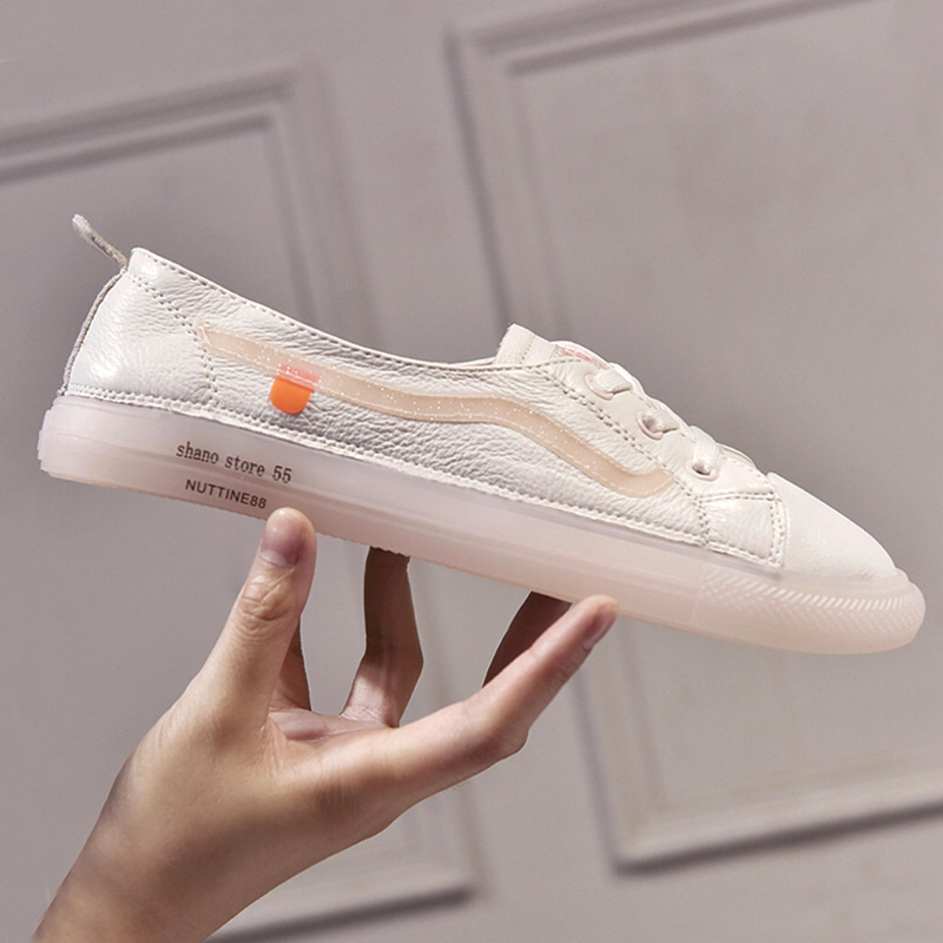 Купить Обувь большого размера в Китае, в интернет магазине таобао на русском языке