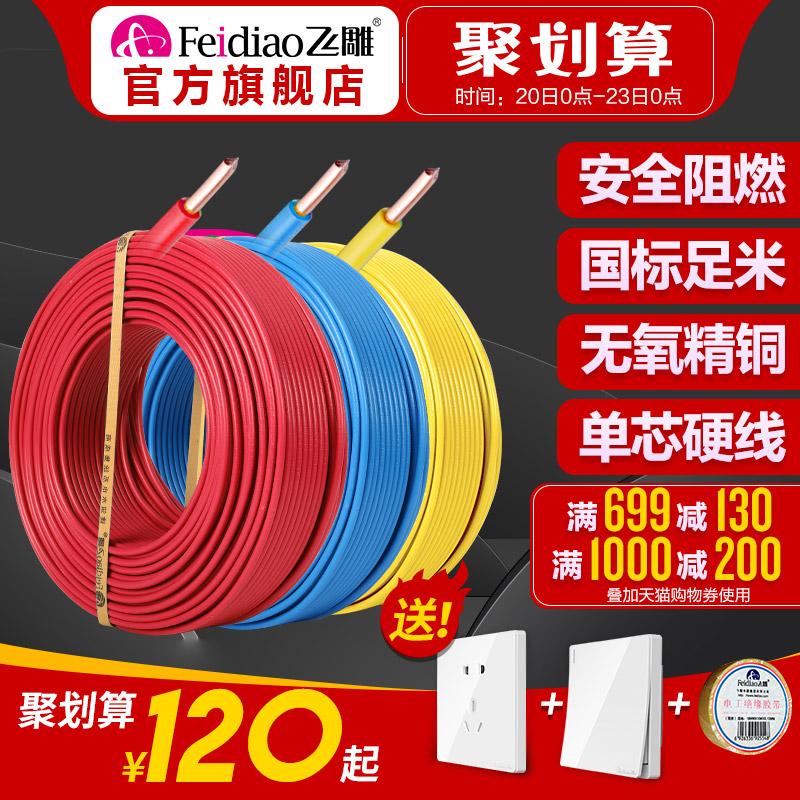 Купить Кабели / Провода в Китае, в интернет магазине таобао на русском языке