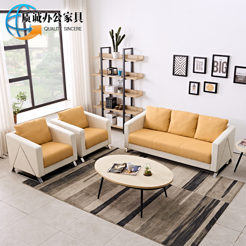 Купить Мебель для приемной в Китае, в интернет магазине таобао на русском языке