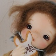 Purchasing Yuja IMDA SOOM 1/12 BJD 2.20 single large fruit BJD TIMP