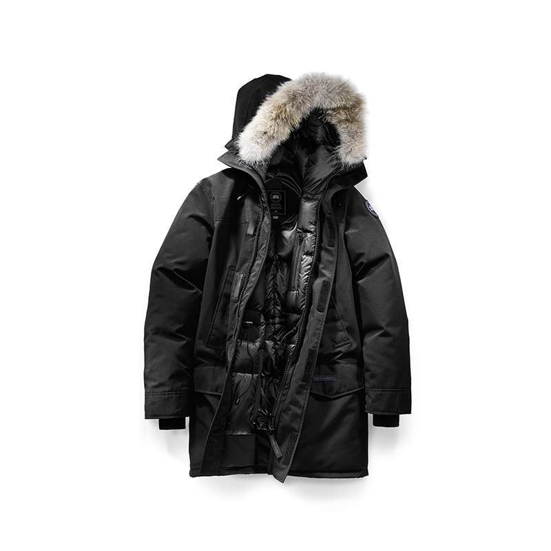Купить из Китая Костюмы на пуху / Утепленная одежда через интернет магазин internetvitrina.ru - посредник таобао на русском языке