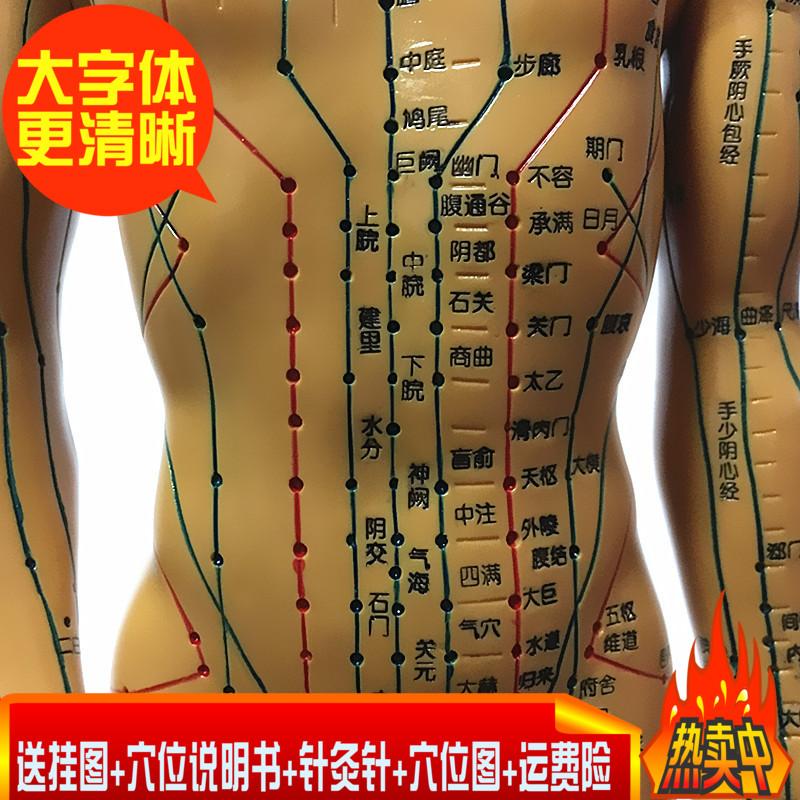 Купить Другое домашнее медицинское оборудование в Китае, в интернет магазине таобао на русском языке