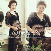 72 pregnant mothers fashion clothing photography portrait photo studio pictures fashion dress rental