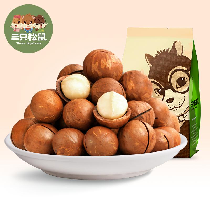 Купить Фисташки / Фундук / Грецкие орехи в Китае, в интернет магазине таобао на русском языке