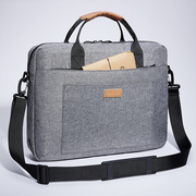DELL ASUS HP 13/14/15.6/17 inch Laptop Bag single shoulder shoulder carry