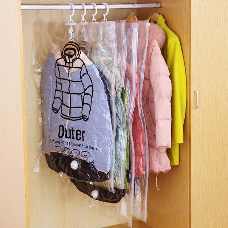 Купить из Китая Навесные полки из ткани через интернет магазин internetvitrina.ru - посредник таобао на русском языке