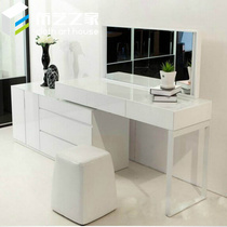 coiffeuse du meilleur agent taobao fran ais. Black Bedroom Furniture Sets. Home Design Ideas