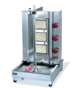 The real thing OT - 800 gas stove in the Middle East Turkey barbecue machine Brazil barbecue