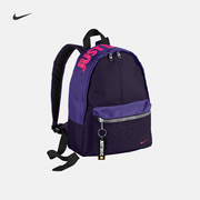 Nike Nike NIKE CLASSIC children's shoulder bag BA4606