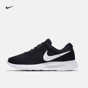 Nike Nike official NIKE TANJUN men's sports casual shoes 812654