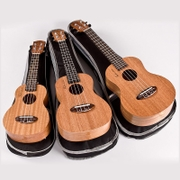 A 23 inch 21 inch vborn beginners 26 inch ukulele guitar ukulele small children musical instruments