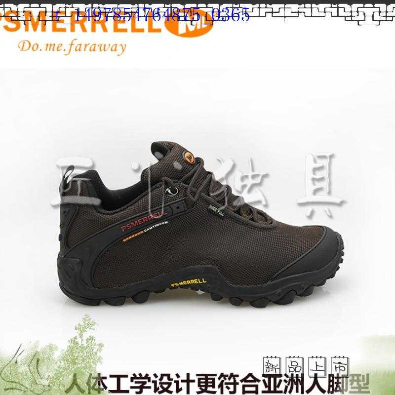 Worth climbing shoes shoes shoes hiking shoes for men and women wear non slip waterproof portable outdoor shoes kudong City