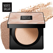 Mary de Jia without a sense of master makeup skin translucent powder natural moisturizing makeup isolation nude make-up Concealer authentic