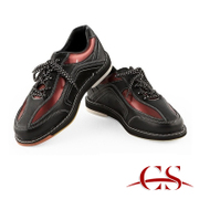 Federal bowling supplies high quality leather shoes special bowling shoes CS-01-32