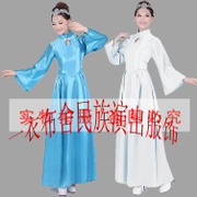 New special national chorus performances show clothing fashion dance stage and put on dress dresses dresses