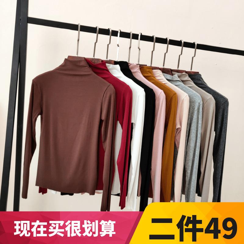 Купить Туники в Китае, в интернет магазине таобао на русском языке