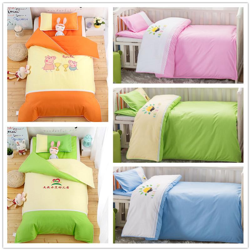 Купить Детские постельные принадлежности в Китае, в интернет магазине таобао на русском языке