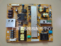 ~ LED KLV-55EX630 original Sony power supply Board power supply Board DPS-195AP DPS-195AP-1