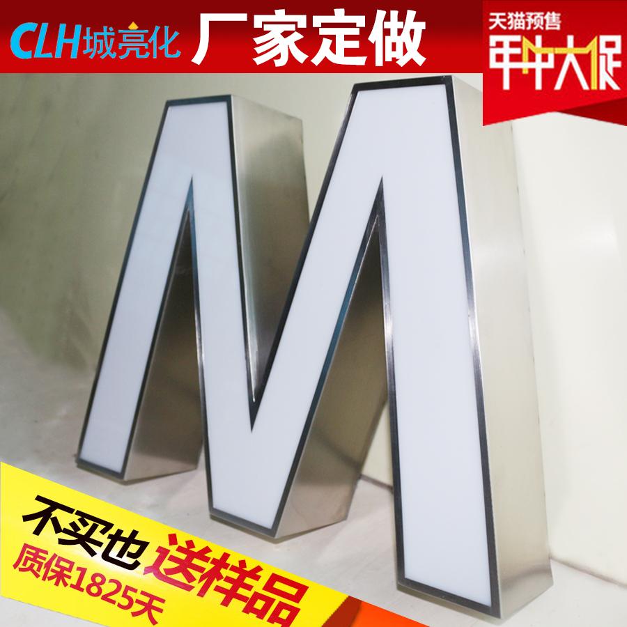 Купить Городская мебель в Китае, в интернет магазине таобао на русском языке