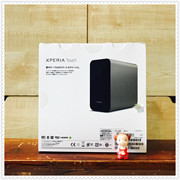 Nanjing spot Japan Sony Xperia Touch G1109 Intelligent space-controlled projector
