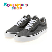 Overseas purchasing April OLD SKOOL (C/L) mens shoes VN0A38G1MML VN0A38G1MMM