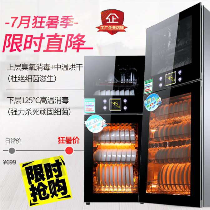 Купить Мебель для парикмахерских / Мебель для салонов красоты в Китае, в интернет магазине таобао на русском языке