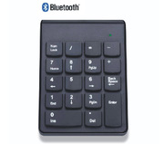 Switch USB numeric keypad-free accounting finance using the keyboard keyboard laptop keyboard special