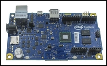 GALILEO2.P《INTEL GALILEO GEN 2 DEVELOPMENT BOARD》