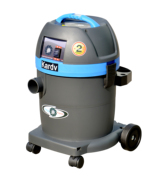 Creditwin industrial suction cleaner DL-1232 warehouse cleaning with the vacuum suction suction cleaner