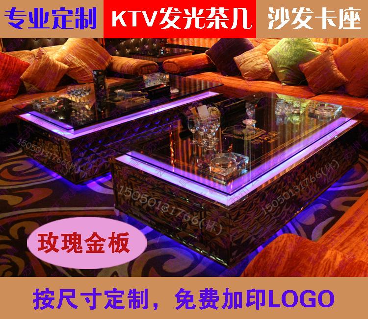Купить из Китая Чайные столики через интернет магазин internetvitrina.ru - посредник таобао на русском языке