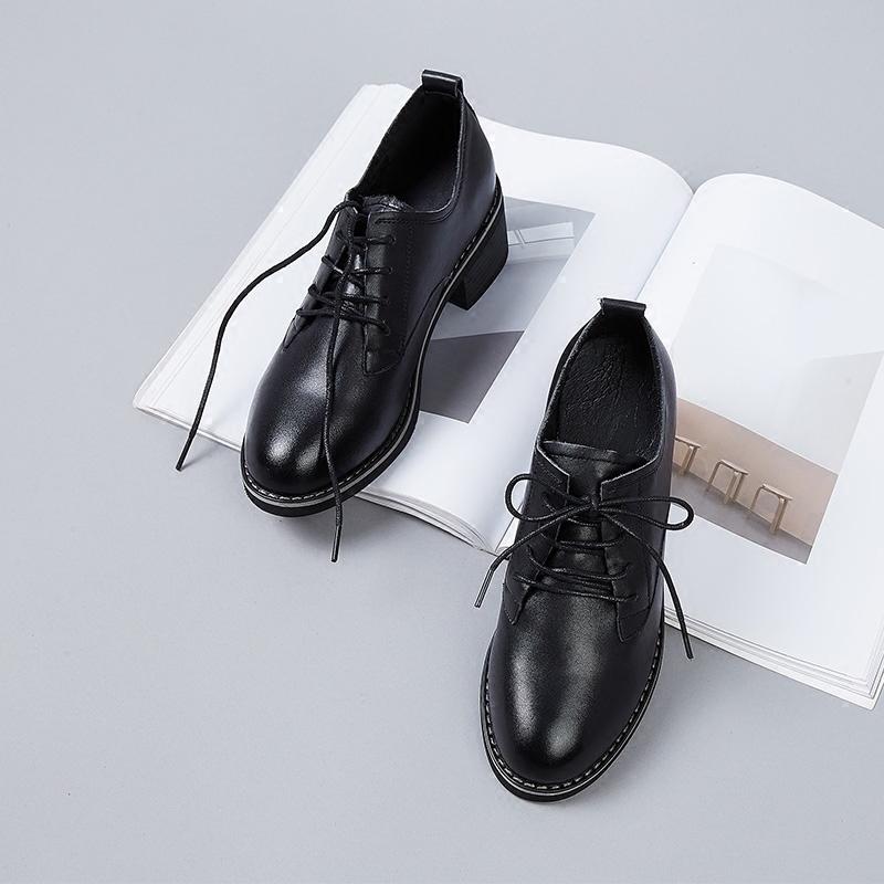 Купить из Китая Туфли на платформе через интернет магазин internetvitrina.ru - посредник таобао на русском языке