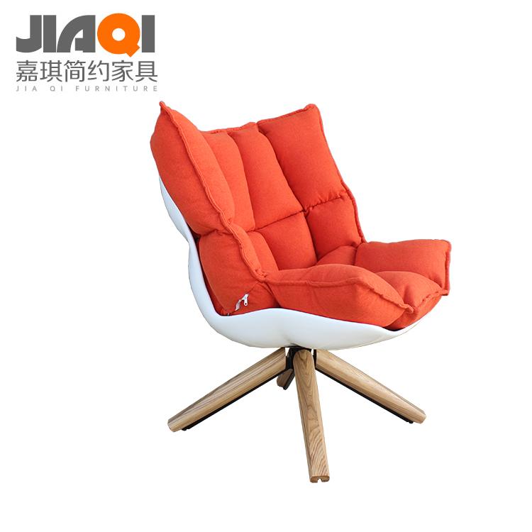 Купить Дизайнерская мебель в Китае, в интернет магазине таобао на русском языке