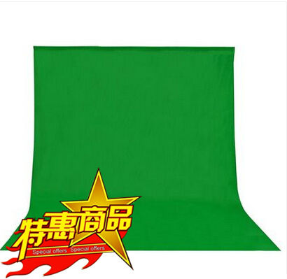 Studio matting cloth photography background matting cloth blue green backdrop film background cloth 3.2*1 meters