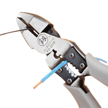 Electrical tools multifunctional electrician pliers pliers combination pliers pliers pliers hardware industrial grade