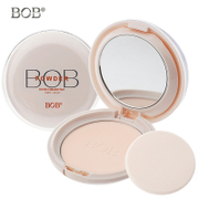 BOB optical constant Mining Powder flawless makeup refreshing delicate skin hydrating Concealer genuine nude make-up