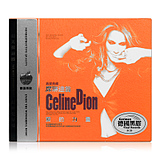 Celine Dion Celine Dion is a selection of vinyl discs