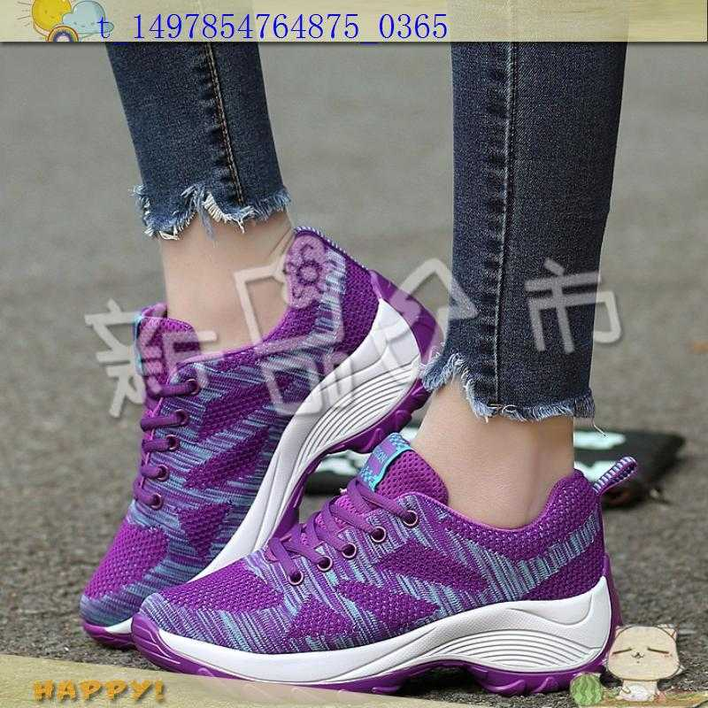 Simple home new leisure hiking shoes, women's shoes, net face climbing shoes, outdoor ventilation, sports shoes, summer