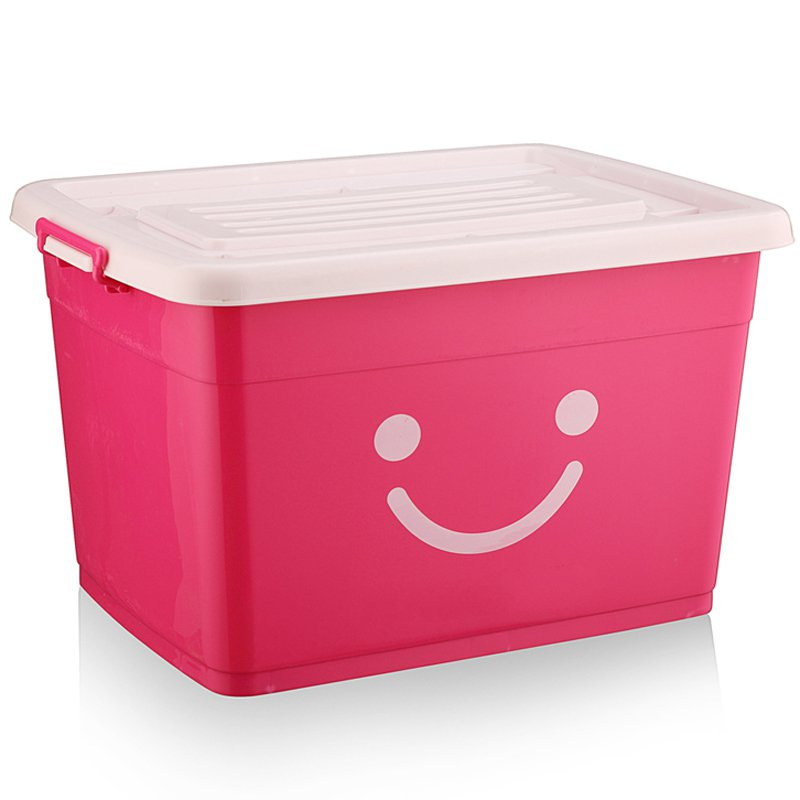 Household storage cabinet, locker, plastic toy box, drawer type baby, toy box for children, saving box