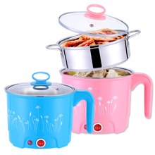 Small household appliances eggboilers steamer steamed custard mini kitchen small household appliances automatic power-off water plug dundan