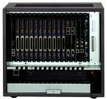 High quality HJ-E800A digital program-controlled telephone switches 16 and 48 of 16 from the 48 extension