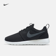Nike Nike official NIKE ONE ROSHE men's sports casual shoes 511881