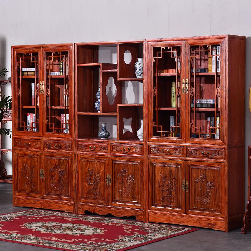 Купить Столы комбинированные в Китае, в интернет магазине таобао на русском языке