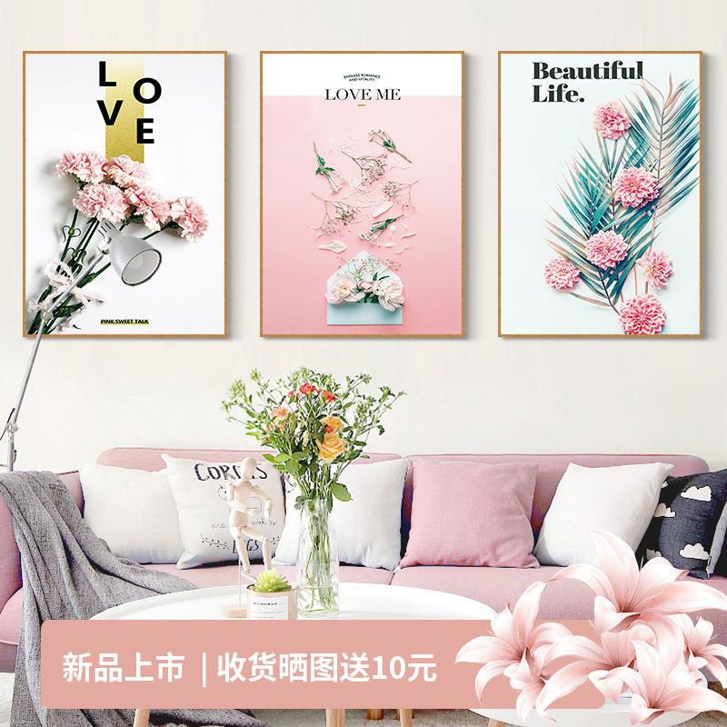 Купить Столовые в Китае, в интернет магазине таобао на русском языке