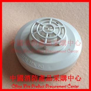 Купить Датчики температуры в Китае, в интернет магазине таобао на русском языке