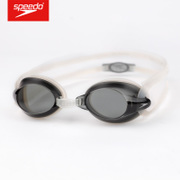 Speedo SPEEDO/ junior children comfortable anti fog eye goggles 6-14 racing