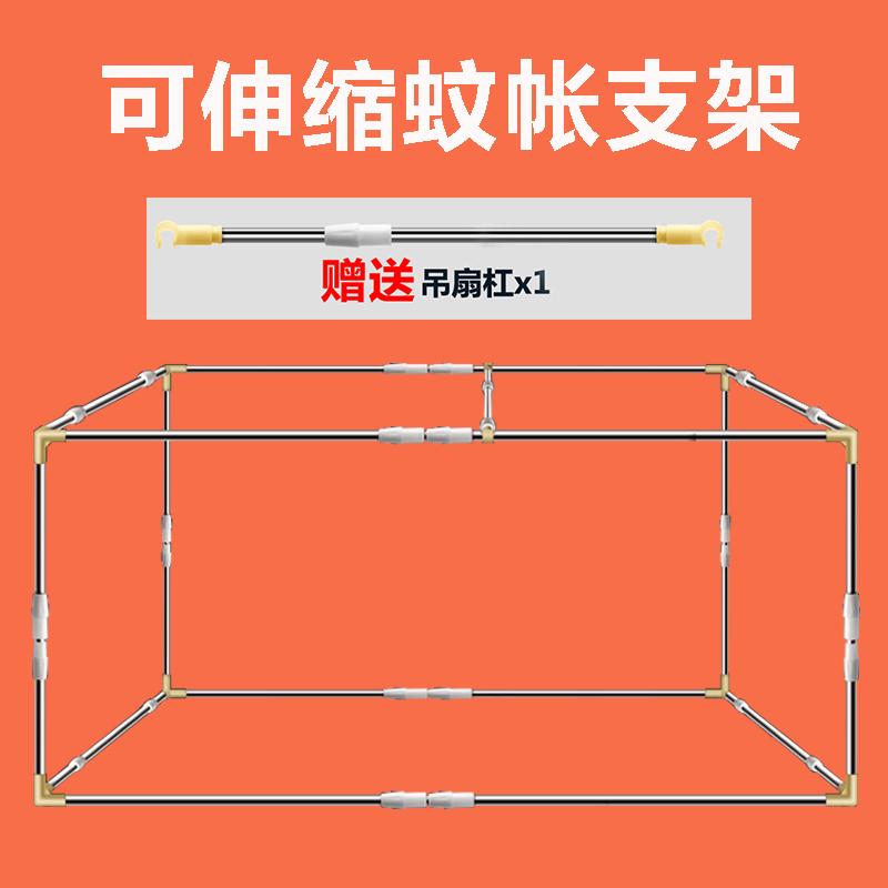 Купить Крест вышивка гладью в Китае, в интернет магазине таобао на русском языке