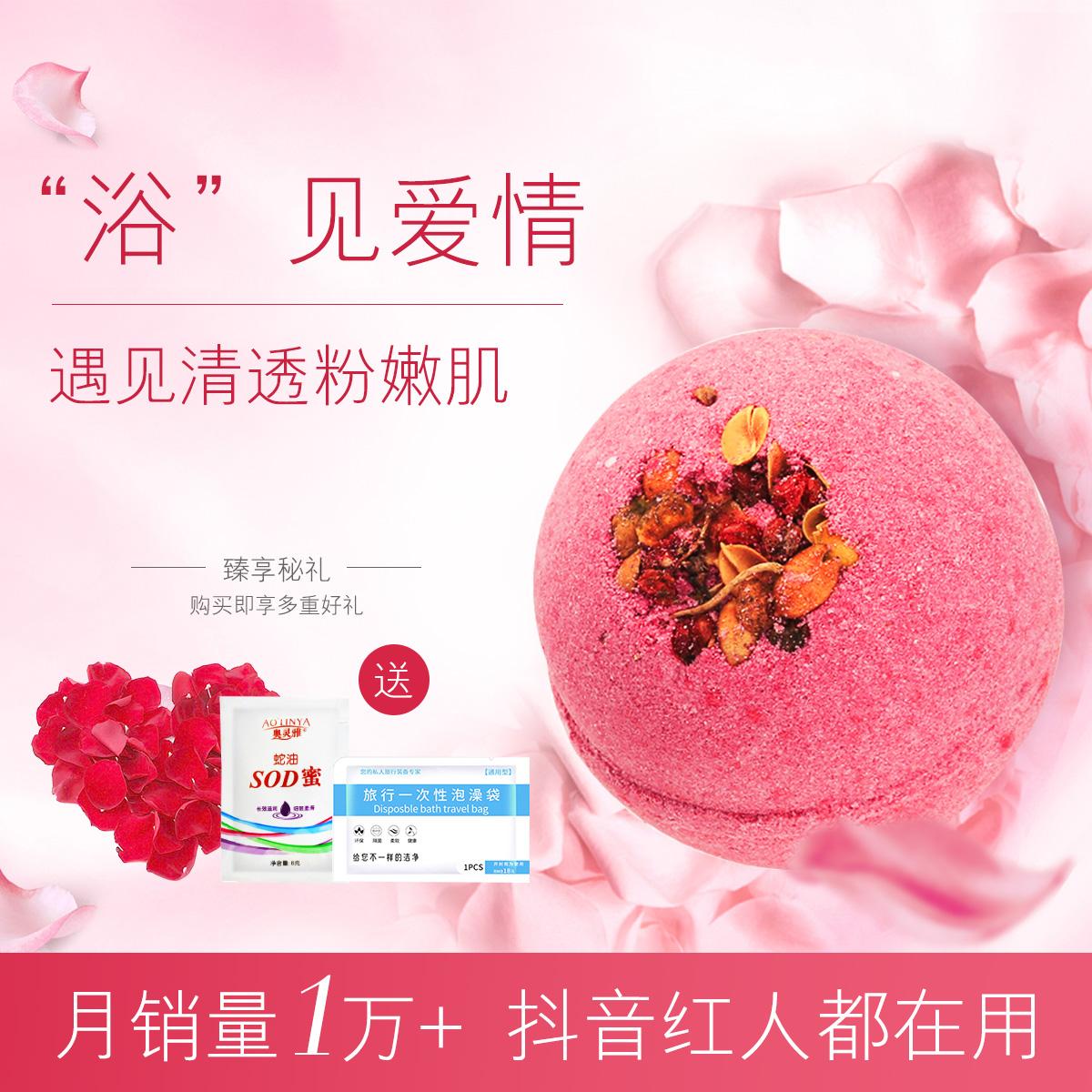 Купить Щетки для умывания в Китае, в интернет магазине таобао на русском языке